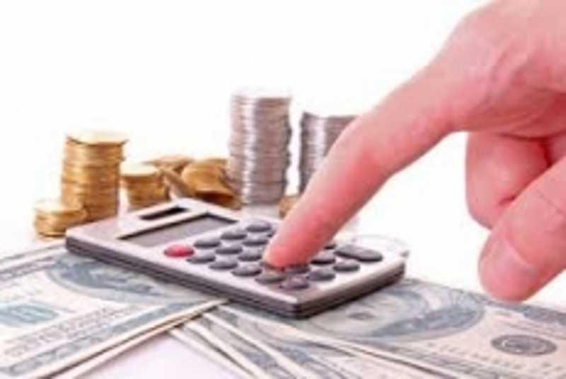 مقاله درمورد هزینه ی کیفیت در پروژه ها
