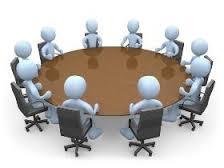 پاو وینت سیر تحولات نظریه ها ی سازمان و مدیریت